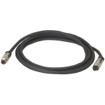 ANDREW 50 Meters Cable. CA: AISG-8MM-6 cable assembly
