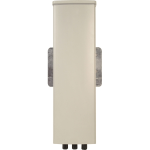 Cambium Networks - PMP 450 - PMP 450 2.4 GHz 60 Degree Sector Antenna