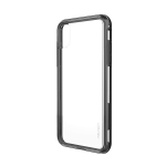Pelican Ultra Slim Adventure Case for Apple iPhone XS Max - Clear/Black