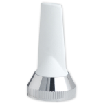 Laird Technologies 902-928 MHz Phantom Elite Antenna  white