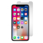 Gadget Guard Black Ice Tempered Glass Screen Protector for Apple iPhone X (Clear)(SNS-1-GGBIXXC208AP01A)