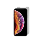 Gadget Guard Black Ice Tempered Screen Protector for iPhone XS Max - Clear