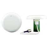 Laird Technologies - Inden Indoor Ceiling Mount Antenna