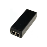 Cambium Networks PoE Gigabit DC Injector  15W Output at 30V