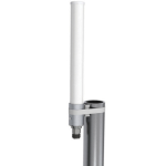 Laird Technologies 698-960/1710-2700 MHz Direct Mount Omni Antenna