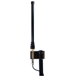 Mobile Mark, Inc. - 2.4-2.485 GHz 6dBi Omni Antenna, High Vibration