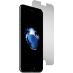 Gadget Guard Wet/Dry Install Screen Guard for Apple iPhone 6 / 6S / 7 / 8 (Clear)