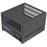 Samlex America - Power Supply, CDM750