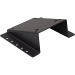 Gamber Johnson Angled Mounting Plate Super Slide Mount - SS-106