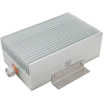 CommScope 555-2700MHz 100W Termination Load  4.3-10