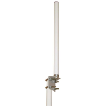 TerraWave - 824-960 MHz 6dBi Omnidirectional Antenna