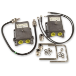Cambium Networks - PTP 600 - LPU End Kit for the PTP600 (2 required per link)