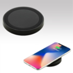 Black Wireless Charger(NUNICHAGWIR131WP)