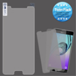 MYBAT Screen Protector Twin Pack