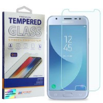 MYBAT Tempered Glass Screen Protector (2.5D)