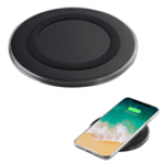 MYBAT Black Wireless Charger