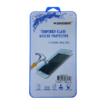 Cell Armor Screen Protector: Glass Cell Armor Glass Screen Protector. MOT G3