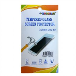 Cell Armor Screen Protector: Glass Cell Armor Glass Screen Protector. Clear SAME5