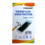 Tempered Curve Glass Screen Protector C Cell Armor Tempered Curve Glass Screen Protector.