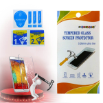 Tempered Curve Glass Screen Protector D Cell Armor Tempered Curve Glass Screen Protector.