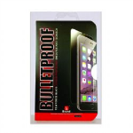iBrand Bulletproof TG Screen Protector iBrand Bulletproof Screen Protector iPhone6 plus