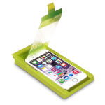 Licensed Screen Protector A