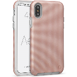 Cellairis Accessories: Aero Case A
