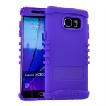 XL Rocker Skin Rocker Series Skin, Light Purple