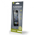 APPLE IPHONE 5/5S/5C/SE PURE GEAR RESHIELD SCREEN PROTECTOR - SATIN