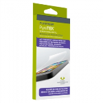 APPLE IPHONE 6/6S PUREGEAR PURETEK ROLL ON SCREEN PROTECTOR - ANTI-FINGERPRINT REFILL