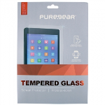 APPLE IPAD 9.7 2017/IPAD PRO 9.7/IPAD AIR 2 PUREGEAR SCREEN PROTECTOR - HD CLARITY TEMPERED
