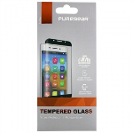 LG V30 PUREGEAR SCREEN PROTECTOR WITHOUT INSTALLATION TRAY - HD CLARITY TEMPERED GLASS