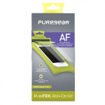 MOTOROLA NEXUS 6 PUREGEAR ROLL ON SCREEN PROTECTOR RETAIL READY - ANTI-FINGERPRINT