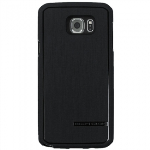SAMSUNG GALAXY NOTE 5 BODY GLOVE SATIN SERIES CASE - BLACK