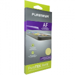 SAMSUNG GALAXY S6 PUREGEAR PURETEK ROLL ON SCREEN PROTECTOR REFILL - ANTI-FINGERPRINT