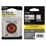 NITE IZE STEELIE MAGNETIC TABLET SOCKET REPLACEMENT