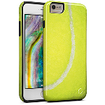 Cellairis Aero Case for Apple iPhone 6/S Plus - Aero Tennis