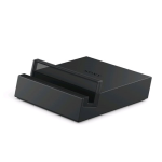 Sony Magnetic Charging Dock for Sony Xperia Z2, Z3 Tablet Compact DK39 (Black) - SONYDK39-Z