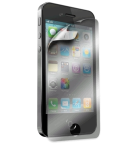 Ifrogz Anti-Glare Screen Protector for Apple iPhone 4S (Clear)