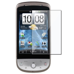 Myst Screen Protector for HTC Hero CDMA