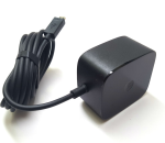 Motorola TurboPower (Micro USB) 25 Fast Charger for Droid Turbo 2, Droid  Maxx 2 - SPN5886A
