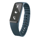 Striiv Fusion Activity/Sleep Tracker and Smart Watch
