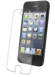 ZAGG Inc. invisibleSHIELD Screen for Apple iPhone 5 (Clear/Front)