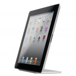 Ten One Design Magnus Stand for Apple iPad