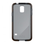 Tech21 Impact Mesh Case for Samsung Galaxy S5 - Smokey