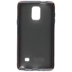 Tech21 Impactology Classic Mesh Case for Samsung Galaxy Note 4 - Smokey
