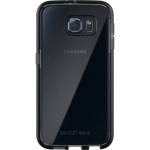 Tech21 Evo Check Case for Samsung Galaxy S6 - Smokey/Black