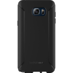 Tech21 Evo Tactical Case for Samsung Galaxy Note 5 - Black