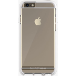 Tech21 Evo Elite FlexShock Case for Apple iPhone 6/6S - Polished Rose Gold