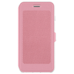 Tech21 Evo Active Edition Wallet Case for iPhone 7 Plus - Pink